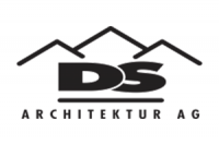 DS Architektur AG