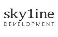 Sky1ine Development AG