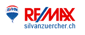 Remax Immobrokers