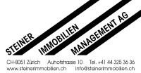 Steiner Immobilien Management AG